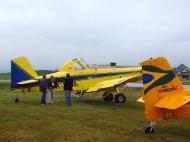 Seminário Nacional de Aviação Agrícola_5