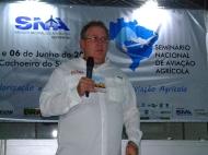 Seminário Nacional de Aviação Agrícola_6