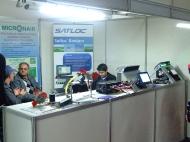 Seminário Nacional de Aviação Agrícola_7