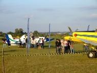 Seminário Nacional de Aviação Agrícola Cachoeira do Sul 2015_10