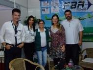 Seminário Nacional de Aviação Agrícola Cachoeira do Sul 2015_21
