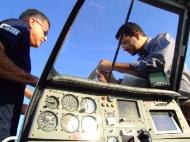 Seminário Nacional de Aviação Agrícola Cachoeira do Sul 2015_27
