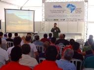 Seminário Nacional de Aviação Agrícola Cachoeira do Sul 2015_2