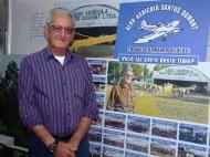 Seminário Nacional de Aviação Agrícola Cachoeira do Sul 2015_32