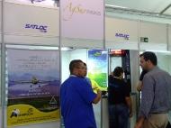 Seminário Nacional de Aviação Agrícola Cachoeira do Sul 2015_33