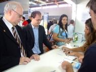 Seminário Nacional de Aviação Agrícola Cachoeira do Sul 2015_4