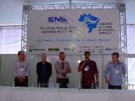 Seminário Nacional de Aviação Agrícola Cachoeira do Sul 2015_6