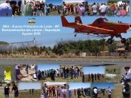 Seminário Nacional De Aviação Agrícola Primavera do Leste 2015_1
