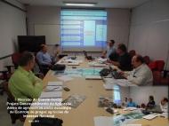 Instalação do Comitê Gestor do Projeto de Pesquisa Embrapa/Sindag_1