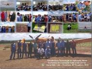 Treinamento UFLA_DuPont Ourinhos fev 2015_1
